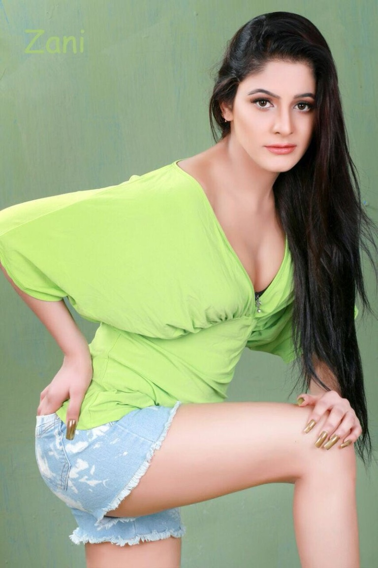 Independent escorts in east of kailash