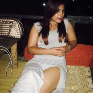Faridabad Escorts & Call Girls in Faridabad
