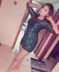 New Friends Colony & Call Girls in New Friends Colony