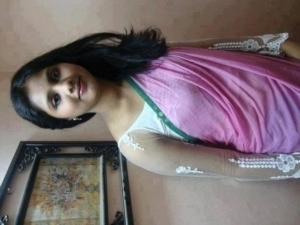 Delhi Call Girls for Out-call Services
