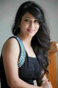 Gulmohar Park Escorts & Call Girls in Gulmohar Park