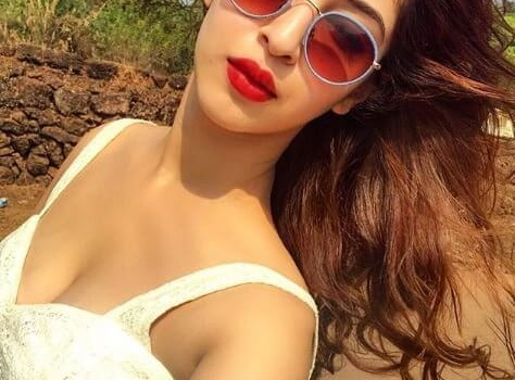 Lajpat Nagar escorts are the ones you need in your life