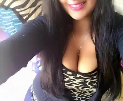 Hire Karol Bagh escorts without even thinking twice