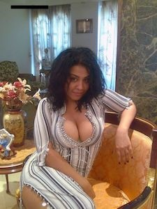 Delhi Escorts and Call Girls in Delhi