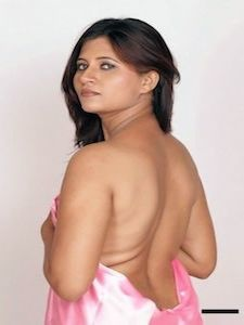 Escorts in Delhi and Delhi Escorts