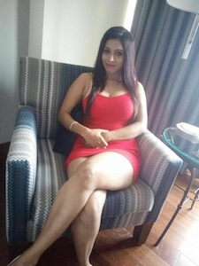 Delhi Escorts Services & Sexy Call Girls in Delhi