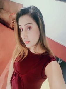 Mohali Escorts Services & Sexy Call Girls in Mohali