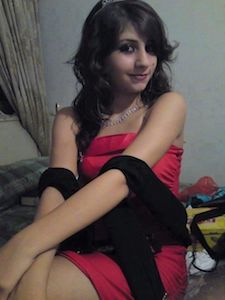 Connaught Place Escorts Services & Sexy, Naughty Call Girls in Connaught Place