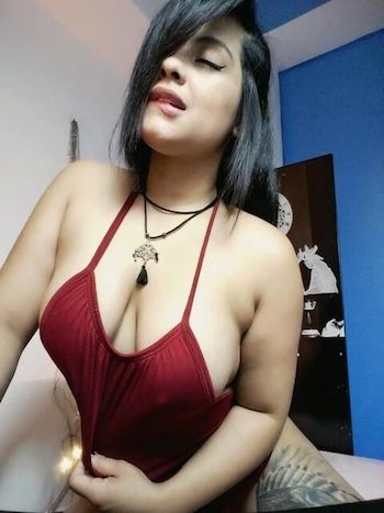 Connaught Place Escorts Services & Sexy Call Girls in Connaught Place